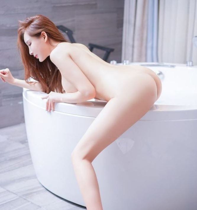 Muot mat voi bo anh gai sexy day goi duc hinh anh 1