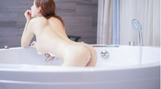 Muot mat voi bo anh gai sexy day goi duc hinh anh 5