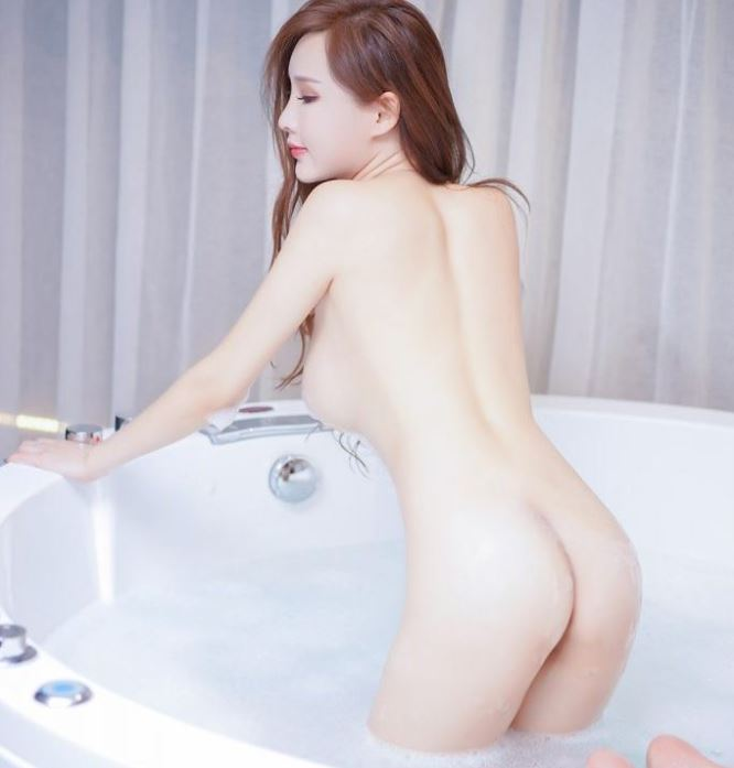 Muot mat voi bo anh gai sexy day goi duc hinh anh 8